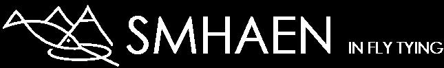 SMHAEN Logo